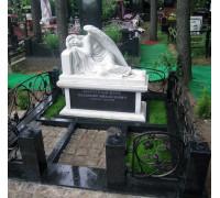 Памятник гранитная скульптура ts0313