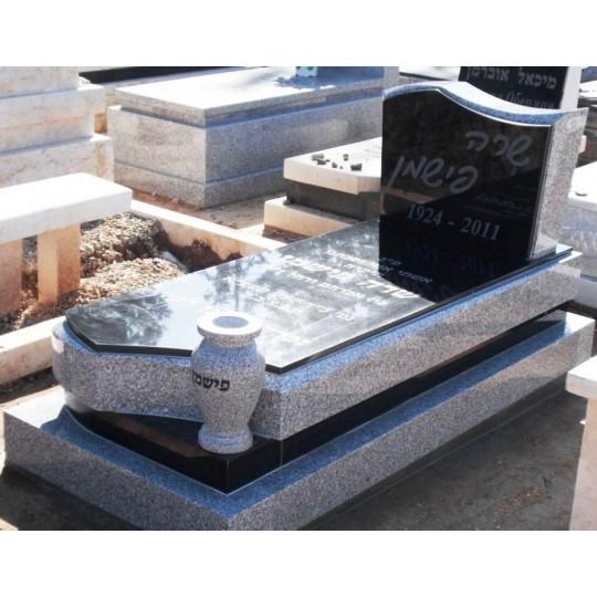 Памятник еврейский ts0320