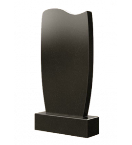 Памятник вертикальный фигурный ts0326