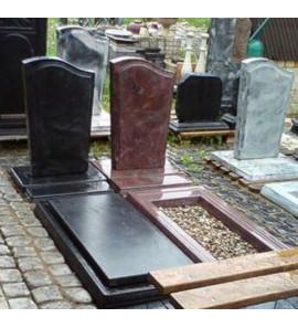 Искусственные памятники на могилы