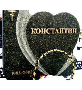 Гравировка надписей на надгробиях