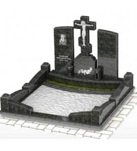 Цены на ритуальные памятники
