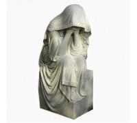 Скульптура Скорбящей матери ts0453