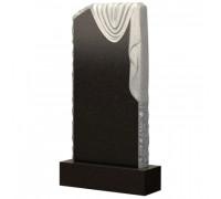 Памятник Скала с плащаницей ts0496
