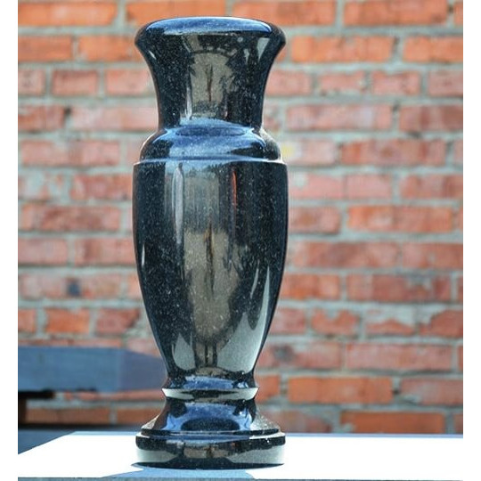 Памятники вазы из гранита