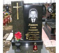 Памятник мемориальный комплекс ts0167