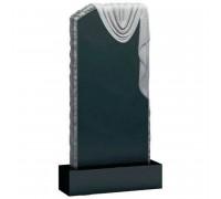 Памятник Скала с плащаницей ts0481