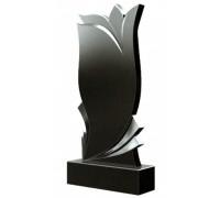 Памятник вертикальный Тюльпан ts0332