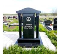Памятник мусульманский ts0233
