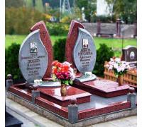 Памятник комплекс эксклюзивный ts0123