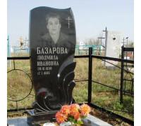 Памятник вертикальный ts0013