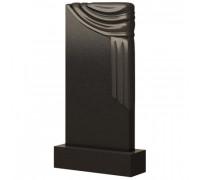 Памятник вертикальный с Плащаницей ts0371
